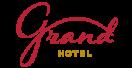 Grand Hotel Minot